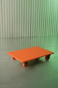 Materiaal www.jamlogistics.nl Meubel Hondje  Huur Verhuur Logistiek Detachering Personeel