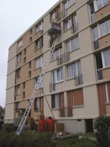 Verhuislift Materiaal geda lift verhuis www.jamlogistics.nl Huur Verhuur Logistiek Detachering Personeel